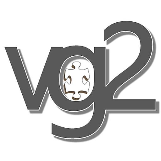 virtualgo2